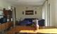 Apartmani Jutta