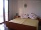 Apartamenty Jutta