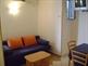 Apartmani Miovic