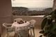 Apartmani Sea View