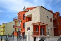 Apartamenty Ivas