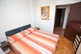 Apartmani Dunaj
