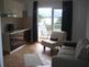 Apartmani Antonella