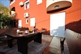 Apartmani Villa 3a