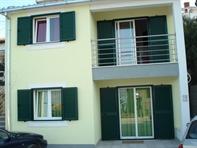 Apartments Salona