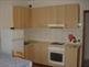 Apartmani Žnjan