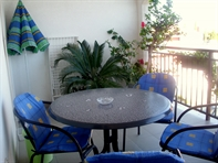 Apartments Seget - Trogir