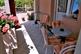 Apartmani Jakić