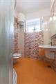 Apartamente Orange