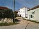 Apartmány Lidija Ćirić