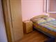 Apartmani Sitnik