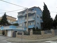 Apartmani Villa Crikvenica