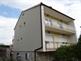 Apartmani Matošević