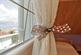 Apartmani Rooms Sunce Island Residence