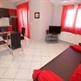 Apartmani Salona de lux