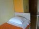 Apartmani Rimac