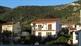 Apartmani Manjarema