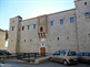 Apartmani Benutić-Lalini
