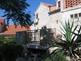 Apartmani Kamena dalmatinska kuća
