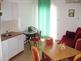Apartamente Dalmatino