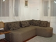 Apartmani Fedorovsky