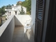 Apartmani Punta