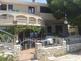 Apartmani Villa Favola