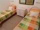 Apartmani Kuća za odmor Batistić
