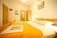 Apartmaji Ruza
