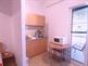 Apartmani Ruza