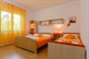 Apartmani Villa Ljube