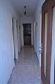 Apartmani Katic