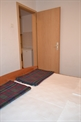 Apartmaji Katic