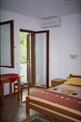 Apartmani Villa Pinus