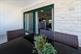 Apartmani Queen Beach Resort