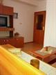 Apartmány Gržetić