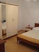 Apartmani Boskovic