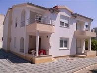 Apartamenty Danica