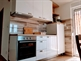 Apartmani Sanus