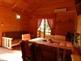 Apartmani Kuće za odmor Žafran
