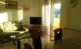 Apartmani Lucijana