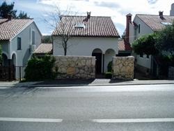 Apartmani Villa Mira
