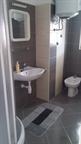 Apartmani Tičić