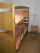 Apartmanok Pansion Danilo