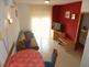 Apartmani Aurel