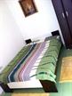 Apartmani Japuncic