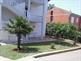 Apartmani Kajkic