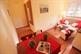 Apartmani Stina