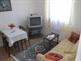 Apartmani Artusi