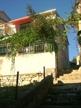 Apartmány Mediteran
